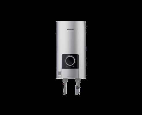 Panasonic DH-3NS2MS Water Heater (Non-Jet Pump)