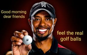 Buy the REAL Golf Balls at V K Golf The Authorised Bridgestone Golf Boutique