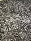 LDPE GREY (B) Mixed Grey