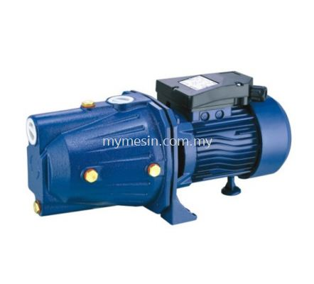 Chimp JET100L Water Pump  [Code:9615]