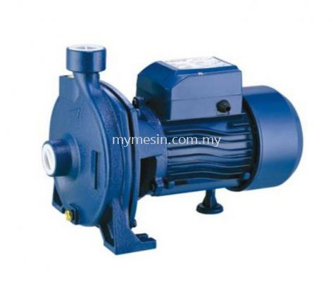 Chimp CPM158 Water Pump  [Code:9616]