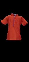 READY MADE TRADITIONAL DESIGNER KURTA (JIPPA) FOR KIDS AND BOYS . Dresses