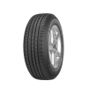 GOODYEAR EXCELLENCE EXCELLENCE GOODYEAR TYRES