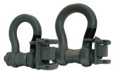 JCM - Wireless Load Shackles JCM Load Monitoring Crank Load Cell or Shackle