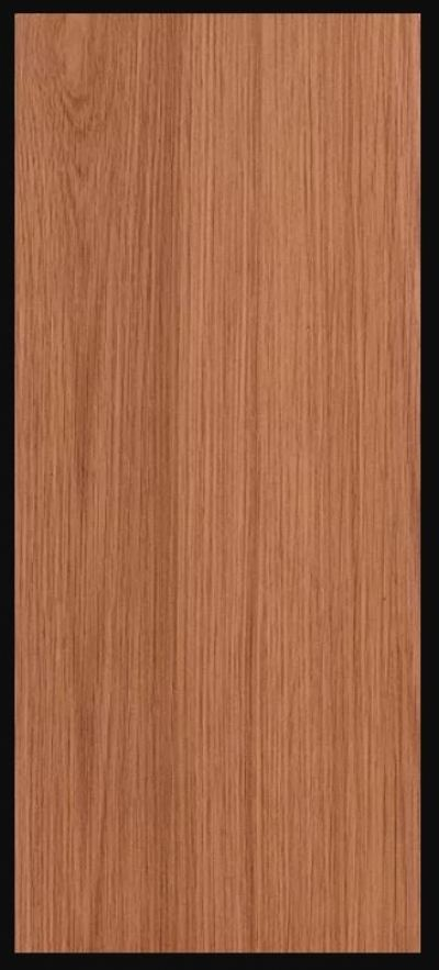 B883 Light Oak
