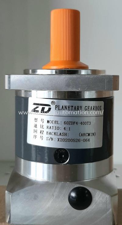 X20200526-064