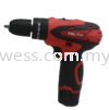 M123 Double Speed Cordless Driver Drill Driller Cordless Tools