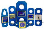 Crosby Straightpoint - Loadcell Crosby Straightpoint Crank Load Cell or Shackle