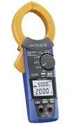 Hioki - Clamp meter Hioki Devices Electrical Devices