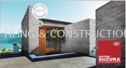Kastone Stone Veneer Kastone Stone Veneer Suzuka Collection
