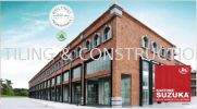Kastone Brick Veneer Kastone Brick Veneer Suzuka Collection