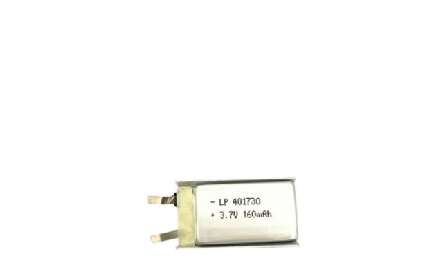 EEMB LP401730  Li-ion Polymer Battery