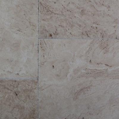 Colisseum-Stone-Pattern