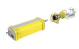 Combi Condensate Drainage Pump