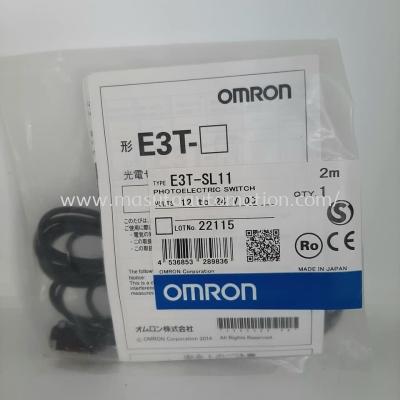 E3T-SL11 2M