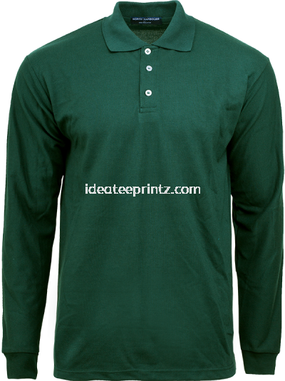 NHB24407 FOREST GREEN