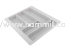 Spoon Tray Kitchen Drawer System