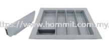 CT143-B Divider (Big) Kitchen Drawer System