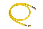 REFCO CL-200-Y Charging Hose (16.67ft) Charging Hose Refco (SWITZERLAND) Air Conditioning & Refrigeration Tools