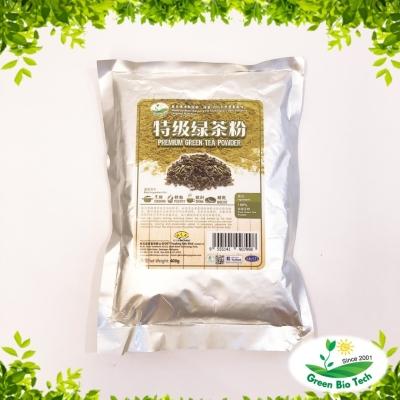 GB-Green Tea Powder-�ؼ��̲��