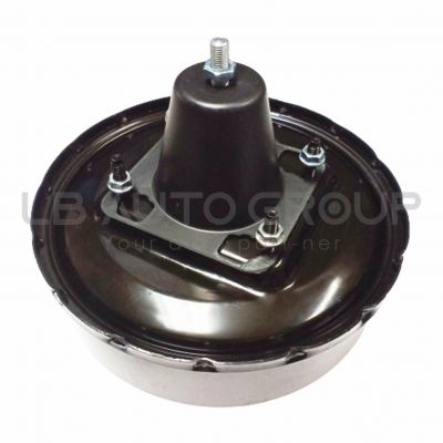 JBB-617 BRAKE BOOSTER CANTER FE639