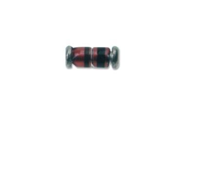NXP - BZV55B-5V1 SOD80C ZENER DIODE