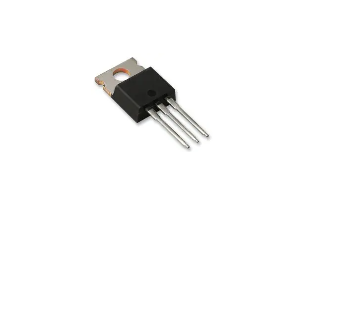 NXP - SCR-BT151-800R TO-220AB THYRISTOR