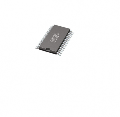 NXP - SJA1000T/N1,118 SOIC28 INTEGRATED CIRCUITS