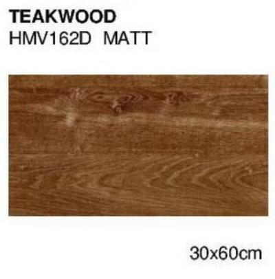 TEAKWOOD HMV162D