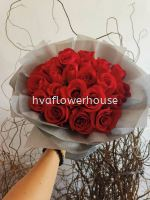 Red Rose S11