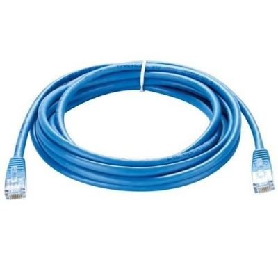 ALL-LINK 1M CAT5E PATCH CORD