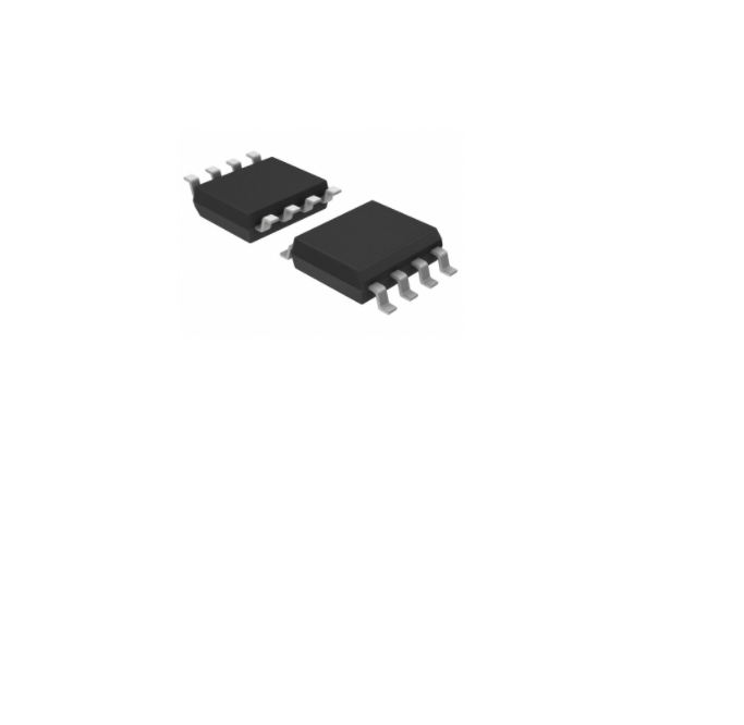 NXP - PCA82C251T/YM,118 SOT96 INTEGRATED CIRCUITS