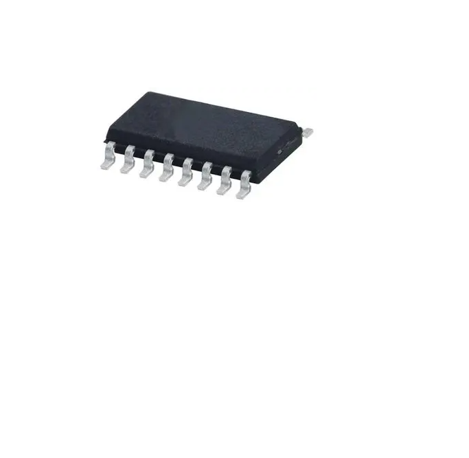 NXP - 74HC4052D 653 SO16 INTEGRATED CIRCUITS