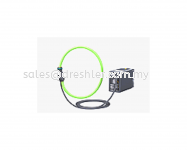 High AC Current Transmitter with Integral Probe - CTS2