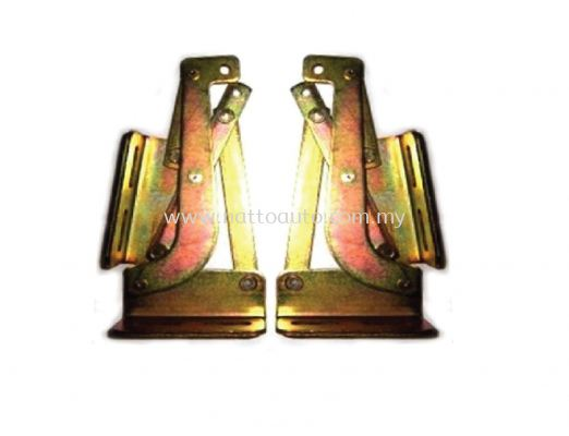 LOCK FOR BUS-15 - Copy