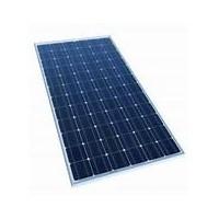 120W/18V Solar Panel