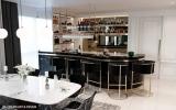 Bar Area Design Bar Area Design