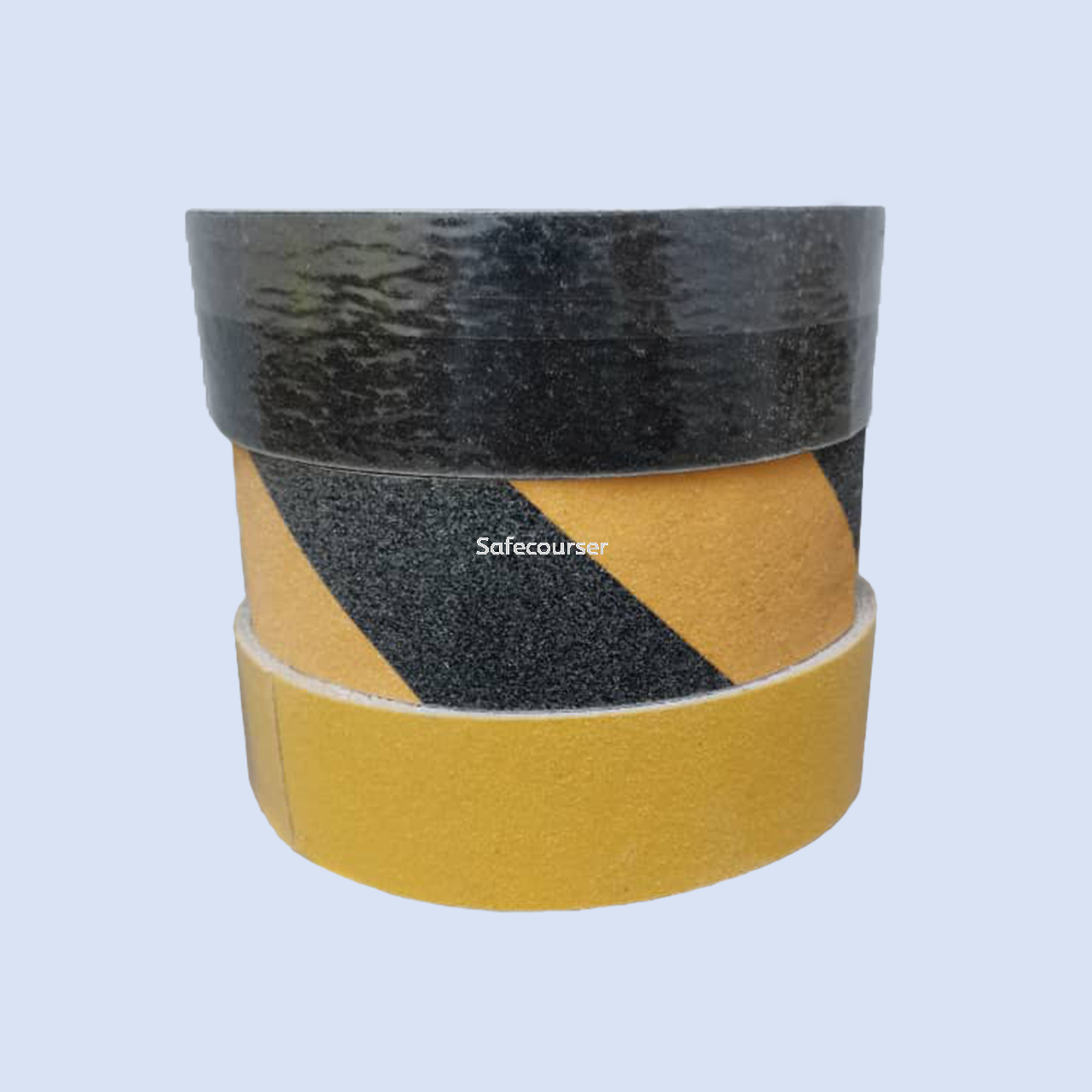 Anti Slip Floor Tape