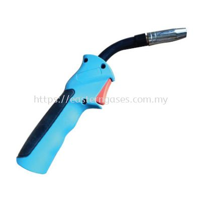 MB15 WELDING TORCH
