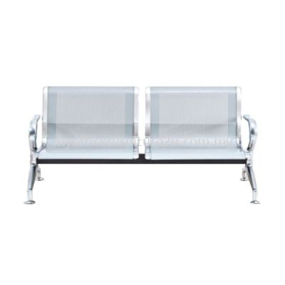 LC912 Connect Two Seater Link Chair