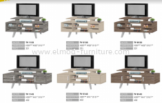 TV Cabinet 7