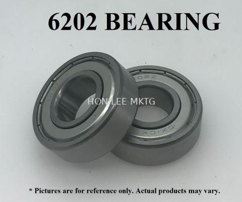 6202 BEARING
