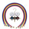 BM2-6-DS-CLIM32-CCL-60 Refco Manifold Set (R22/32/410A)  Manifold Set  Refco (SWITZERLAND) Air Conditioning & Refrigeration Tools