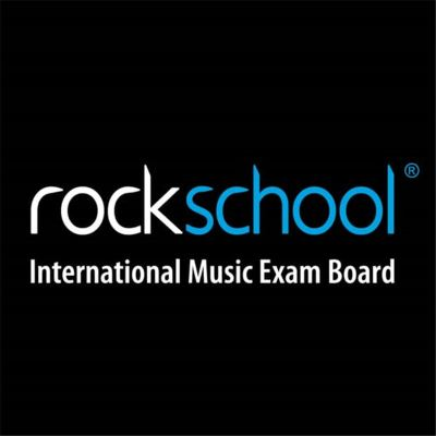 Rockschool Exam Board