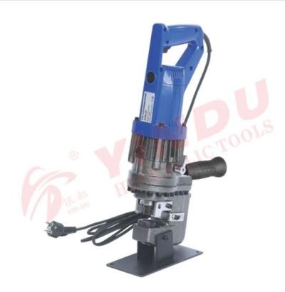 ELECTRIC PUNCH MACHINE SPM-20