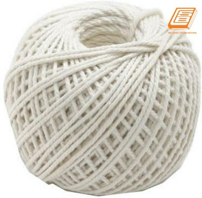 Thick Cotton Twine