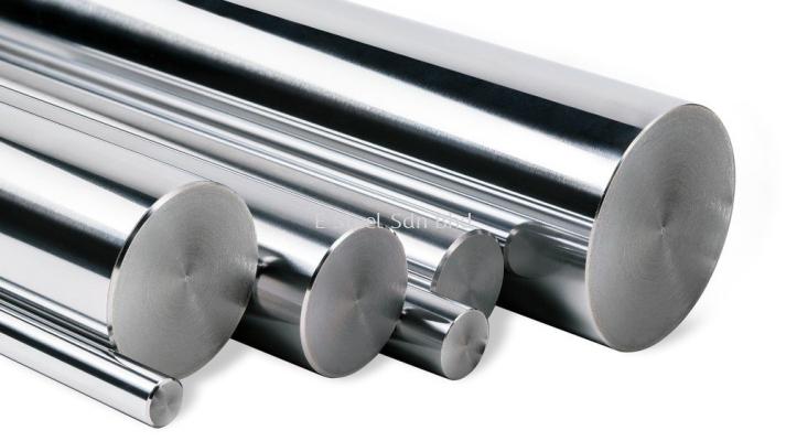 Inconel 625 | Nickel Alloy 625 | N06625