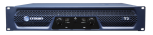 Crown POWER AMP T7 Dual channel, 950W @ 4Ω