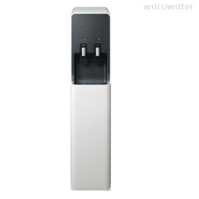 Floor Standing Dispenser