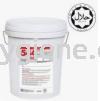 Imec 544 Fabric Soft (halal) Cleaning Chemicals